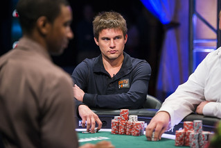 main event chip counts