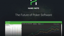 hand2note hud